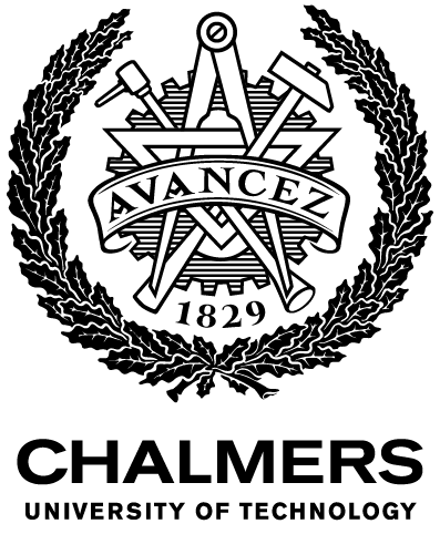 This image has an empty alt attribute; its file name is AvancezChalmersU_black_centered.png