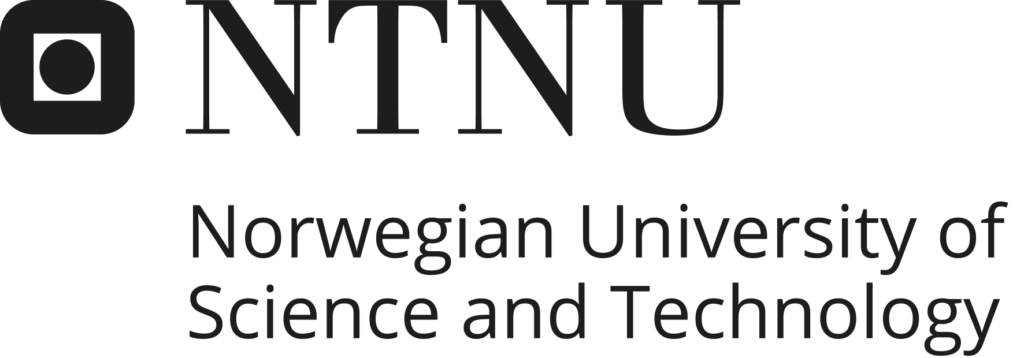 This image has an empty alt attribute; its file name is ntnu_hoeyde_eng_svart-1024x358.png